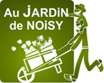 Inscription Newsletter JDN